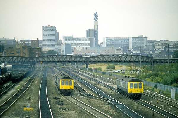 Headboards Birmingham